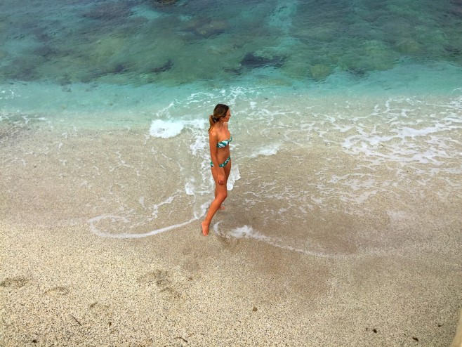 Kreta Reisevideo - Reiseblog ferntastisch