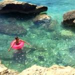 Reisepläne für Juli und erste Fotos aus Kreta