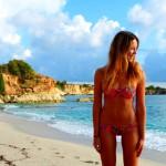 Mein Reisevideo aus Kreta