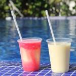 Der beste Cocktail der Welt: Miami Vice