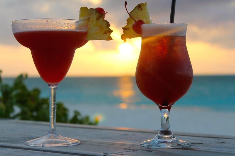 Atmosphere Kanifushi Maldives Malediven Urlaub - Reiseblog ferntastisch