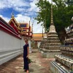 Unser Reisevideo aus Bangkok