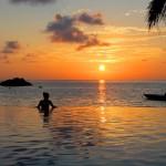 Zehn Tipps für bessere Urlaubsfotos