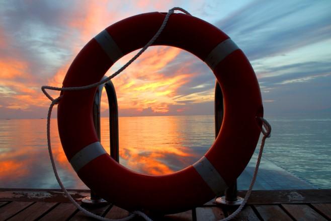 Tipps für bessere Urlaubsfotos - Reiseblog ferntastisch