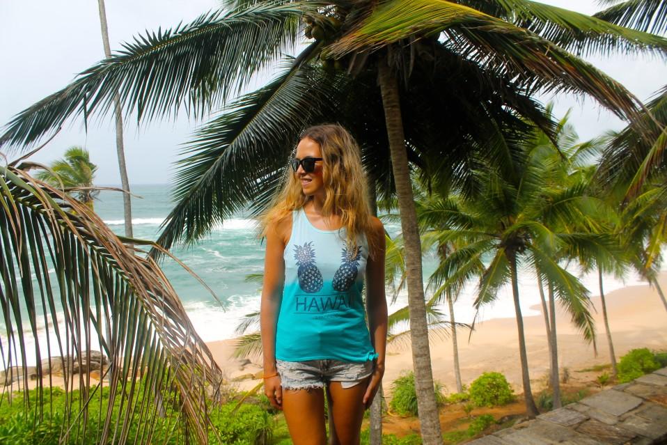 Hawaii Reise - Reiseblog ferntastisch