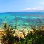 Die wunderschönen Buchten von Hersonissos auf Kreta