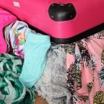 Ich packe meinen Koffer: Mein Schritt-für-Schritt-Masterplan