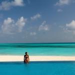 Das Atmosphere Kanifushi: Inselparadies im Lhaviyani Atoll