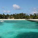 Unser Video aus dem Atmosphere Kanifushi Maldives