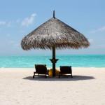 Zehn Tipps, mit denen Ihr Eure Reisen günstiger bucht