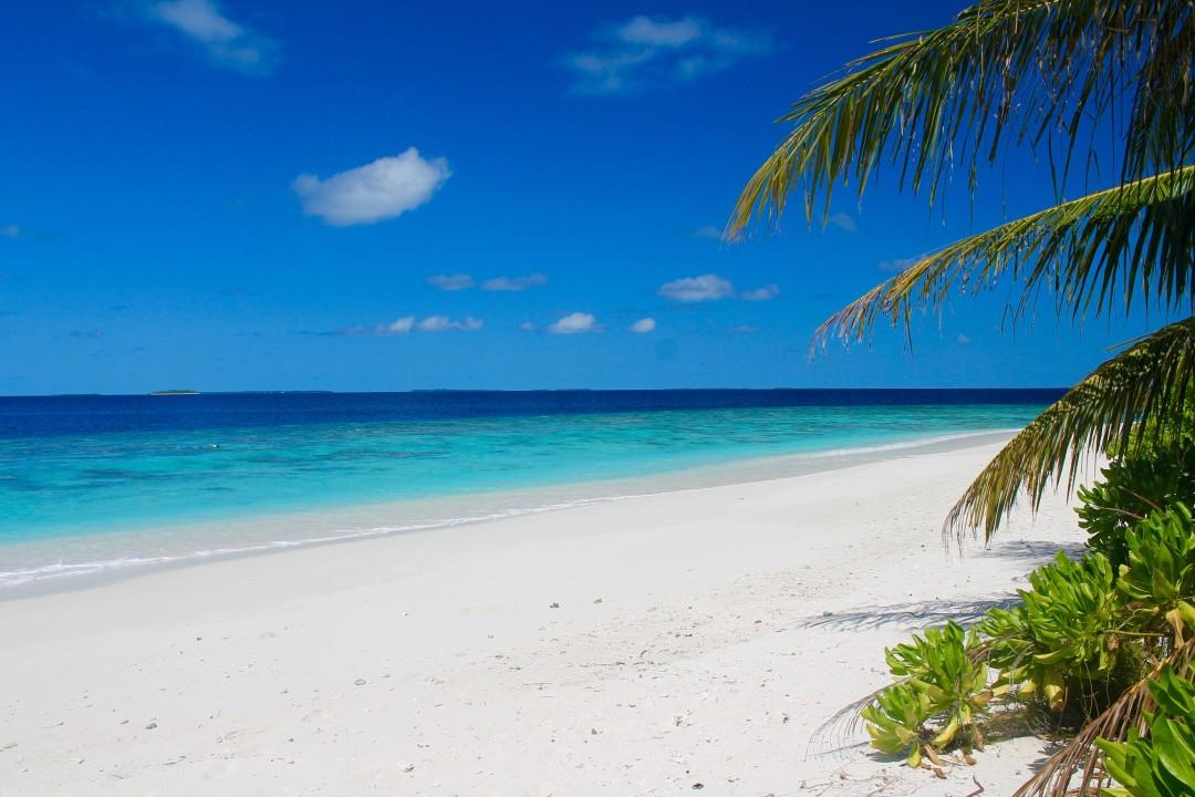 auf einsame Insel mitnehmen - Reiseblog ferntastisch