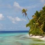 Zehn Dinge, die ich mit auf eine einsame Insel nehmen würde