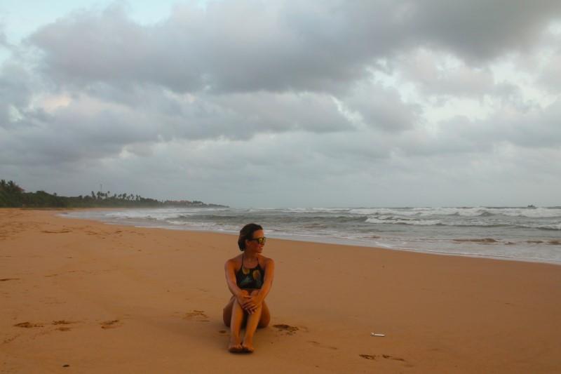 Centara Ceysands Bentota Sri Lanka - Reiseblog ferntastisch