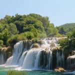 Der Nationalpark Krka: Tipps und Fotos
