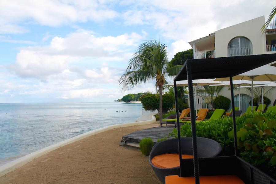 Barbados Reise - Reiseblog ferntastisch