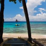 Meine liebsten Bilder aus Barbados – Teil 1