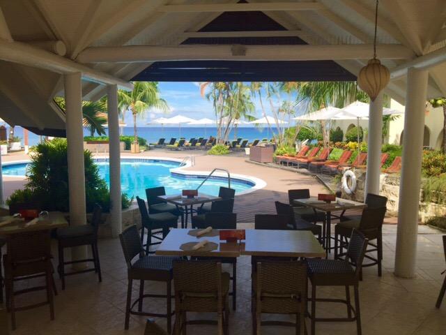 Tamarind Barbados - Reiseblog ferntastisch