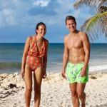 Typische Speisen aus Barbados und Lieblingsbilder Teil 2
