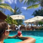 Zehn kuriose Fakten über Barbados