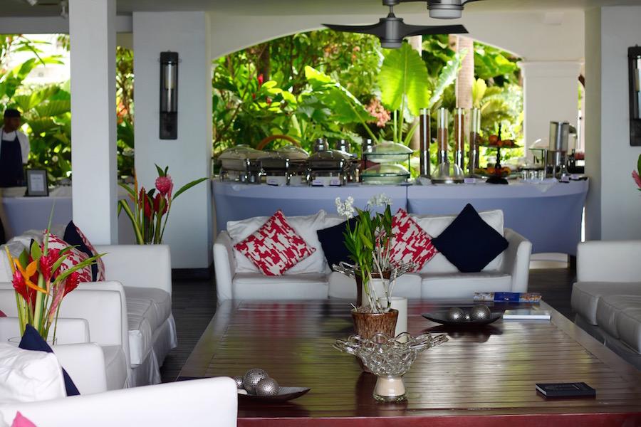 Tamarind Barbados - Tamarind Cove Hotel by Elegant Hotels Barbados Payne's Bay - Reiseblog ferntastisch