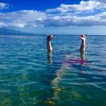 100 Gründe, warum man Hawaii einfach lieben muss