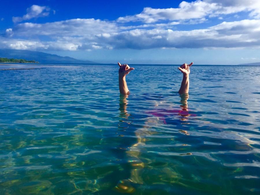 100 Gründe Hawaii zu lieben - Reiseblog ferntastisch