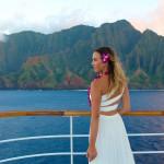 Unsere Hawaii-Kreuzfahrt mit der Pride of America