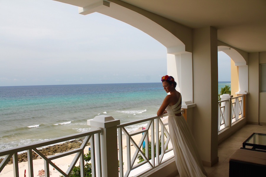 Ocean Two Hotel Barbados - Reiseblog ferntastisch