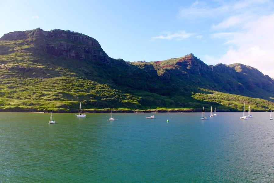 Pride of America Hawaii Kreuzfahrt - Reiseblog ferntastisch