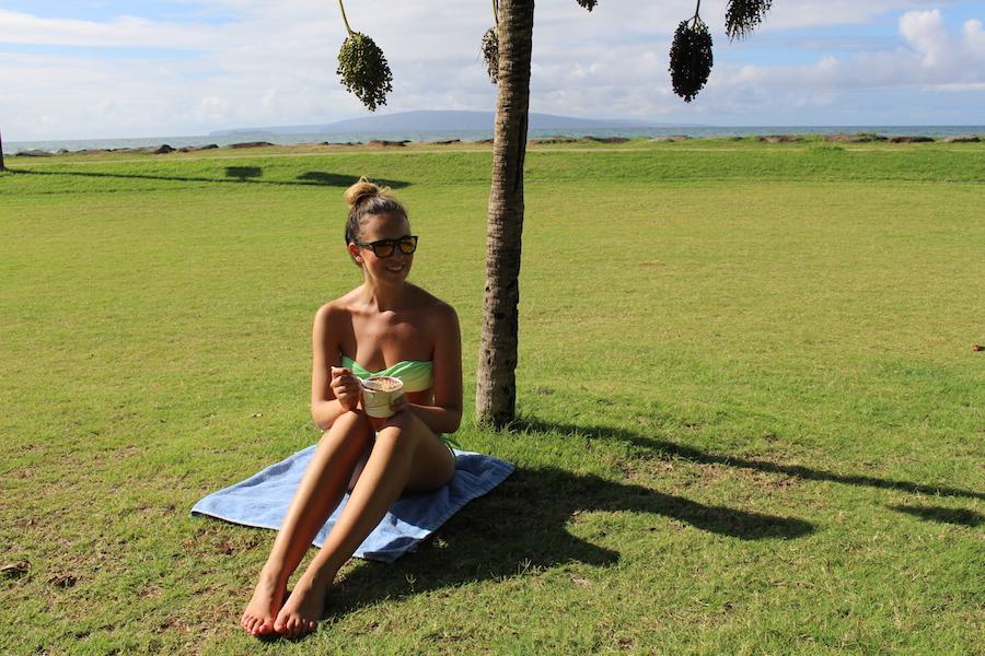 Reisefotos bearbeiten Tipps vorher nachher - Reiseblog ferntastisch