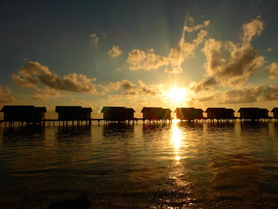 Faktoren bei der Reiseplanung - Reiseblog ferntastisch
