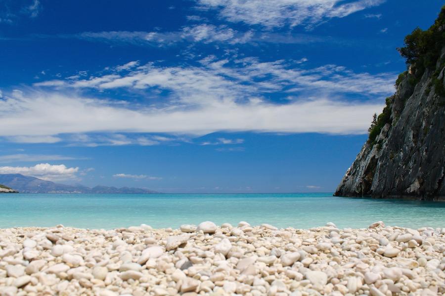 Zakynthos Lieblingsorte - Reiseblog ferntastisch