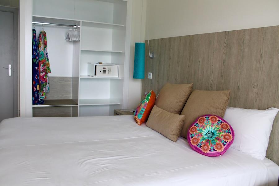 Sol Beach House Ibiza - Reiseblog ferntastisch