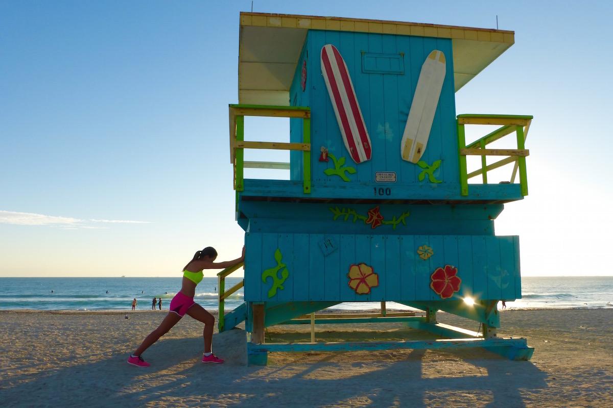 Tipps Sehenswürdigkeiten Miami