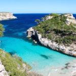 Die schönsten Strände und Buchten Mallorcas
