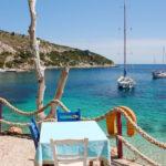 Anzeige:  Tipps zum Urlaub in der Ferienwohnung mit BestFewo