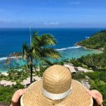 Entspannen im Kempinski Seychelles