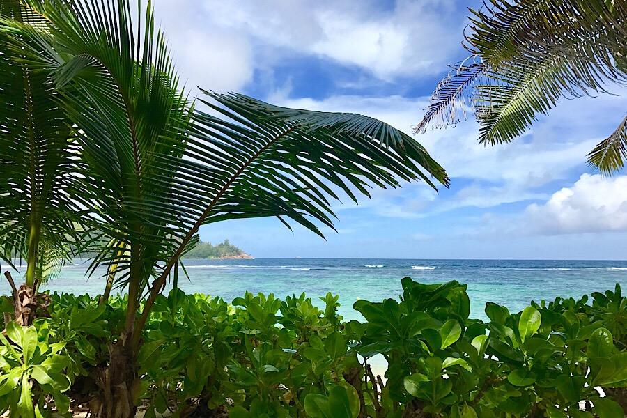 Kempinski Seychelles Resort Baie Lazare Seychellen