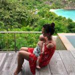 Schockverliebt ins Four Seasons Seychelles