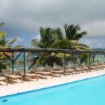 Reisevideo aus Praslin: Perfekte Urlaubstage im New Emerald Cove Hotel