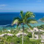 Bewegtbilder aus dem Kempinski Seychelles