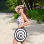 Entspannung pur im Kempinski Seychelles Resort an der schönen Baie Lazare