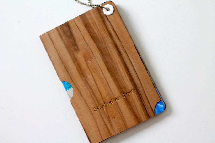 fingerbook03