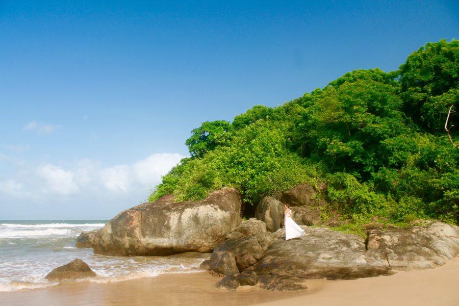 L'TUR Last Minute Sommerurlaub Sri Lanka