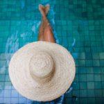 Anzeige: Spontan in den Sommerurlaub mit L'TUR Last Minute