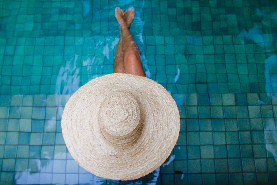 L'TUR Last Minute Sommerurlaub
