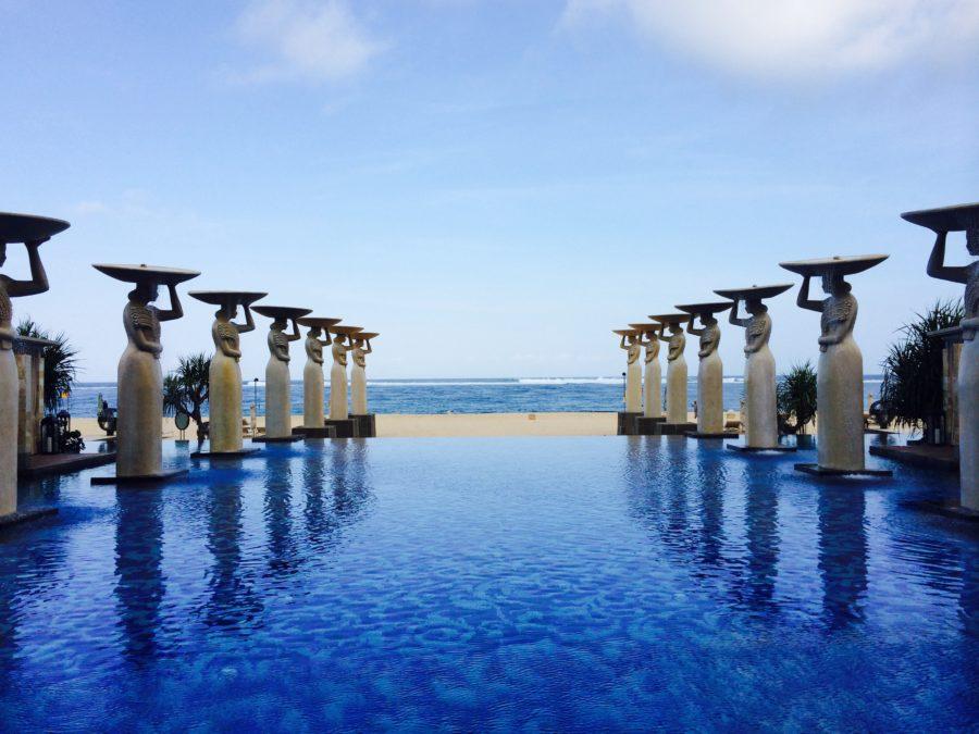 L'TUR Last Minute Sommerurlaub Bali