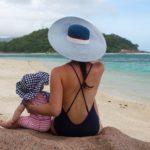 Tipps für die Seychellen mit Baby