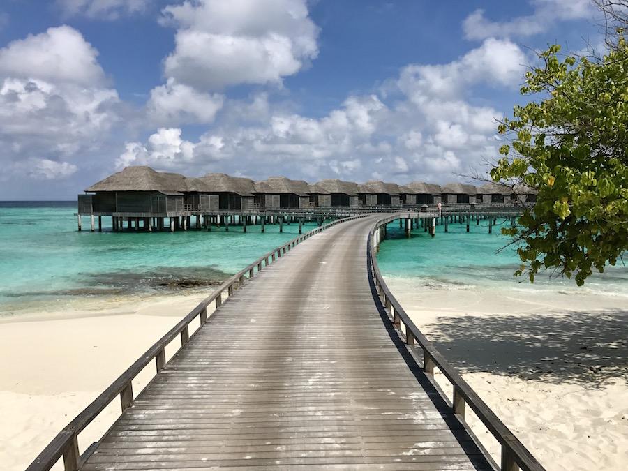 perfektion hat einen namen ja manafaru maldives. Black Bedroom Furniture Sets. Home Design Ideas