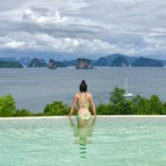 Thailand wie aus dem Bilderbuch: Koh Yao Noi und das Six Senses Yao Noi